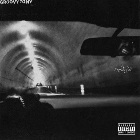 schoolboy-qgroovy-tony-ddotomen